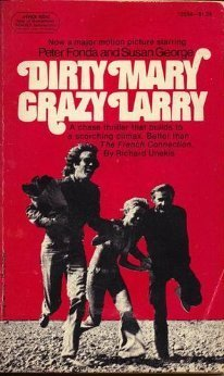 dirty-mary-crazy-larry