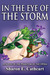 In The Eye of The Storm A Novel of the Phantom of the Opera by Sharon E. Cathcart