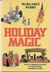 Holiday Magic: The Art Of Making Decorations For Eventful Days Throughout The Year