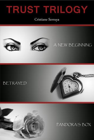 Trust Series(Trust Trilogy 1-3)
