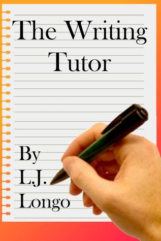 The Writing Tutor
