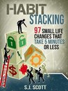 Habit Stacking: 9...