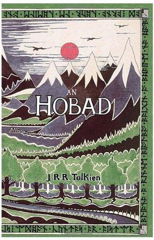 An hobad : nó anonn agus ar ais arís