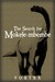 The Search for Mokele-mbembe