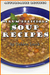 Scrum-Delicious Soup Recipes