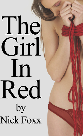 the-girl-in-red