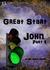Great Start-John Part 1: EZ...