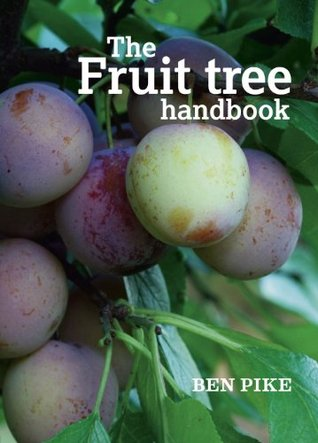 Fruit Tree Handbook, The