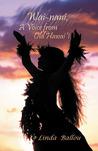 Wai-nani: A Voice from Old Hawaii