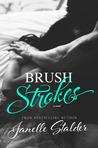 Brush Strokes (Bloomfield, #1)