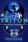 Triton (The Aegean Chronicles #1)