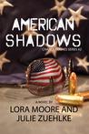 American Shadows (Chance Hughes Series #2)