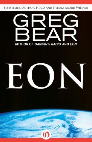 Greg Bear Eon Pdf