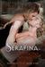 Serafina and the Psycho Sous-Chef (Serafina's, #4)