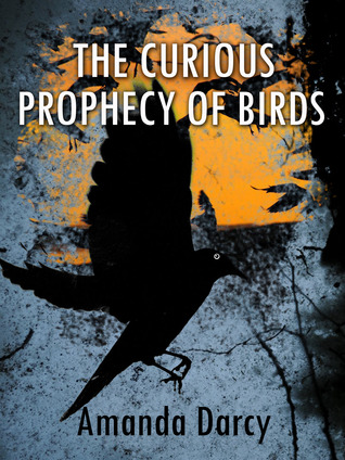 The Curious Prophecy of Birds