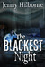 The Blackest Night (Jackson...