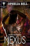 Nexus (Sleeping Dragons, #5)