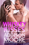 Whiskey Kisses