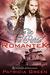 Charlotte & the Pirate: Rom...