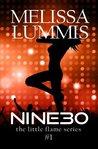 NINE30 (Little Flame, #1)
