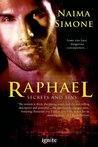 Raphael (Secrets and Sins, #3)