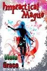 Impractical Magus (Nexus Chronicles, #4)