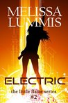 Electric by Melissa Lummis
