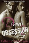 Obsession by Lilliana Anderson