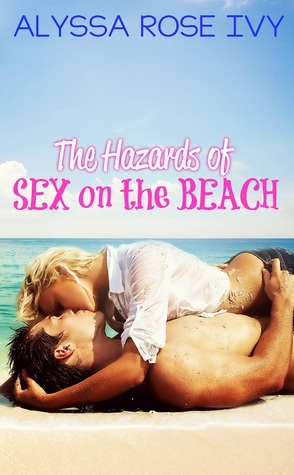 Beach Sex Hazards