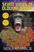 Seven Views of Olduvai Gorge - Hugo and Nebula Winner