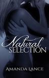 Natural Selection (Endangered Hearts, #2)