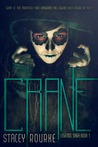 Crane by Stacey Rourke