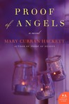 Proof of Angels: ...