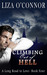 Climbing Out of Hell (A Lon...