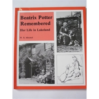 Beatrix Potter Remembered Her Life in Lakeland