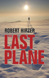 The Last Plane