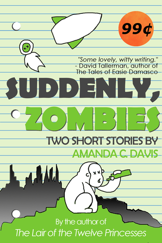 suddenly-zombies