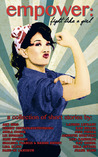 Empower: Fight Like A Girl