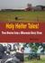 Holy Heifer Tales