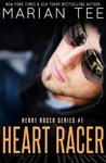 Heart Racer by Marian Tee