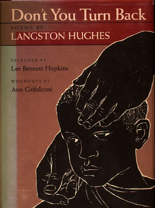 don-t-you-turn-back-poems-by-langston-hughes