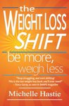 The Weight Loss S...