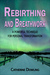 Rebirthing and Breathwork: ...