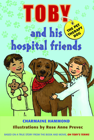 toby-the-pet-therapy-dog-and-his-hospital-friends