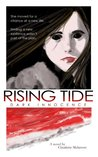 Rising Tide by Claudette Melanson