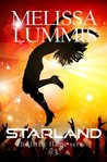 StarLand by Melissa Lummis