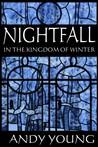 nightfall in the kingdom of winter