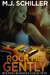 Rock Me, Gently (Rocking Ro...