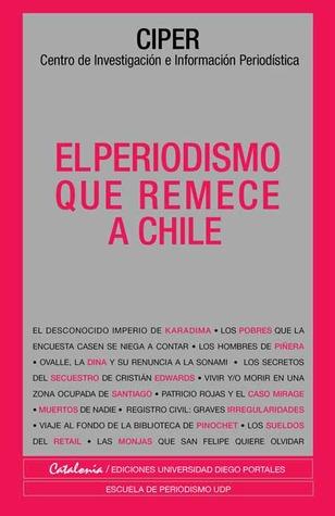 el-periodismo-que-remece-a-chile