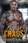 Perfect Chaos (Unyielding, #1)